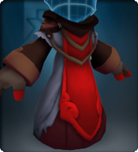 Heavy Stranger Robe-Equipped.png