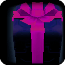 Usable-Obsidian Prize Box icon.png
