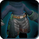 Equipment-Ancient Splash Trunks icon.png