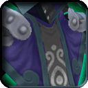 Equipment-Chaos Cloak icon.png