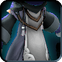 Equipment-Dusky Stranger Robe icon.png