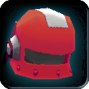 Equipment-Garnet Sallet icon.png