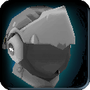 Equipment-Grey Crescent Helm icon.png