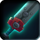 Equipment-Shockburst Brandish icon.png