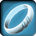 Equipment-Silver Solstice Ring icon.png