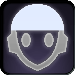 Equipment-Daisy Crown icon.png