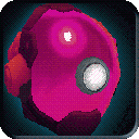 Equipment-Garnet Node Slime Mask icon.png