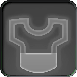 Equipment-Grey Extension Cord icon.png