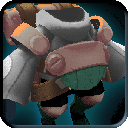 Equipment-Military Gremlin Suit icon.png