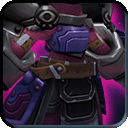 Equipment-Nefarious Raiment icon.png