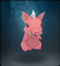 Battle Sprite Drakon (Piggy) Equipped.png