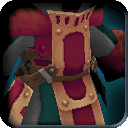 Equipment-Autumn Fur Coat icon.png