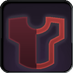 Equipment-Volcanic Sealed Pauldrons icon.png
