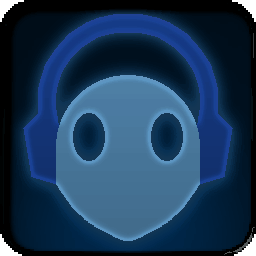 Equipment-Sapphire Glasses icon.png