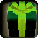 Usable-Peridot Prize Box icon.png