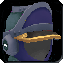 Equipment-Dusky Field Cap icon.png
