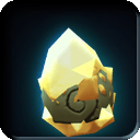 Equipment-Super Splinter Bomb icon.png
