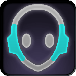Equipment-Tech Blue Mecha Wings icon.png