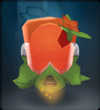 Tech Orange Budding Helm-Equipped.png