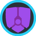 Defense shadow icon.png