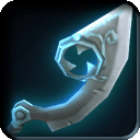 Equipment-Arc Razor icon.png