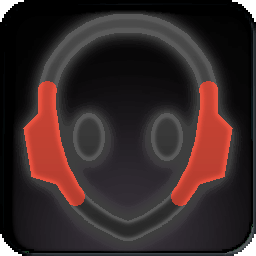 Equipment-Hazardous Raider Horns icon.png