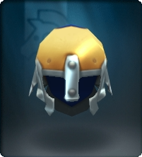 Crusader Helm-Equipped.png