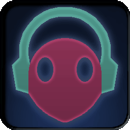 Equipment-Electric Round Shades icon.png