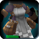 Equipment-Emerald Draped Armor icon.png