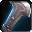 Equipment-Khorovod icon.png