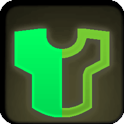 Equipment-Proto Crest icon.png