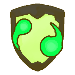Item-Poison Barrier.png