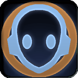 Equipment-Glacial Ribbon icon.png