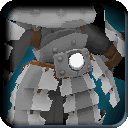 Equipment-Grey Plate Mail icon.png