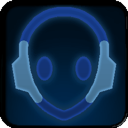 Equipment-Sapphire Mecha Wings icon.png