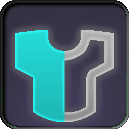 Equipment-Tech Blue Hibiscus Chain icon.png
