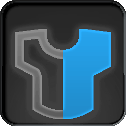 Ticket-Recover Armor Back Accessory icon.png
