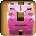 Usable-Dangerous Slime Lockbox icon.png