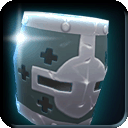 Equipment-Medieval War Helm icon.png