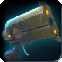 Equipment-Mega Magnus icon.png