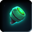 Equipment-Primal Buster icon.png