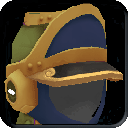 Equipment-Regal Field Cap icon.png