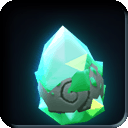 Equipment-Super Crystal Bomb icon.png