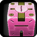 Usable-Slime Lockbox icon.png