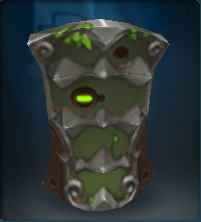 Ancient Plate Shield-Equipped.png
