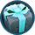 Aquamarine icon.png