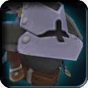 Equipment-Chapeau of the Black Rose icon.png