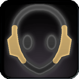 Equipment-Dangerous Raider Horns icon.png