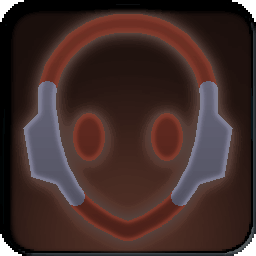 Equipment-Heavy Ear Feathers icon.png
