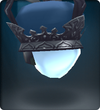 File:Ice Queen Crown-Equipped.png